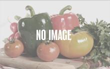 Eggplant Parmesan II - MasterCook